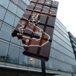 Brusselicious art