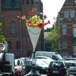 Brusselicious art,